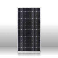 2014 New Yingli Solar panel for sell 280w solar panel yingli and panels solar yingli