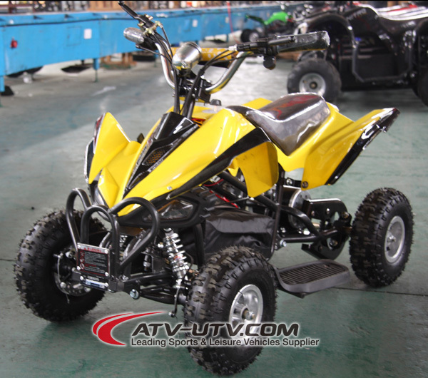 EA9054 yellow.jpg