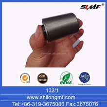 Auto Spare Parts Control arm bushing Rubber bushing for Lada Made In China