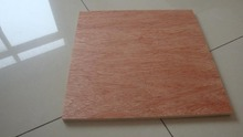 bintangor decoration plywood Southeast Asia imported nature wood rotary cut wood veneer commercial veneer boards