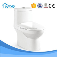Export modern chaozhou sanitaryware ceramic bath and toilet equipments