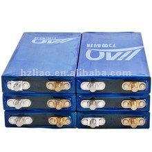 LIAO 3.2V 10Ah Lithium Batteries used cars in dubai
