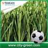 imported synthetic grass for soccer fields