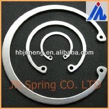 Clip Sping Metal Spring Clip