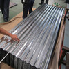 Favorites Compare Zincalume corrugated metal roofing sheets prices