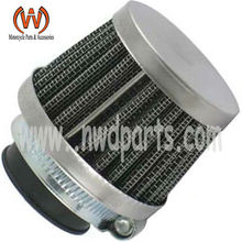 High Quality Racing Motorcycle Air Filter for HONDA XR 50