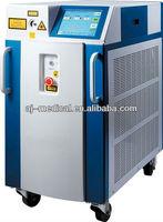 HOL-80W Holmium Laser / Ho Yag Laser Laser Lithotripsy Equipment