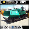 XCMG asphalt paver RP601 6m 100KW asphalt paver finisher