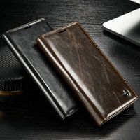 Best Selling Products Wallet Leather Case for Sony Z5, for Xperia Sony Z5 Flip Case, Wholesale Cell Phone Case