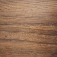 base paper for Furniture overlay decoration /Furniture overlay decorative paper