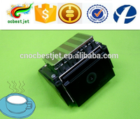 Best seller!!!F191010 F191040 for epson printhead7710