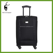 Travel Luggage XL-030/Trolley bag/ Travel bag