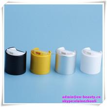 plastic bottle cap manufacturing disc top cap