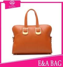 2015 latest fashion clear elegant high quality leather ladies handbags Patent leather handbags high quality designer handbag