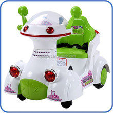 New Beautiful Color Toy Cars For Kids To Drive