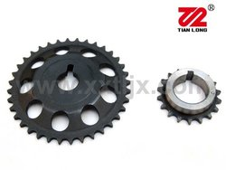 Camshaft Timing Sprocket for TOYOTA
