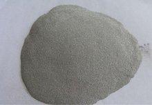 High quality titanium powder 99.9%pure titanium powder