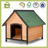 SDD04XXL outdoor waterproof small dog kennel