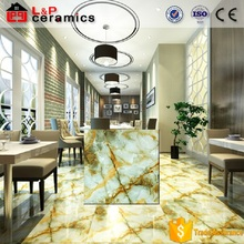new arrival 1st choice 60x60 super glossy polished marble flooring tile for lobby/hall