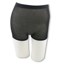 Wholesale 3 colors disposable underwear for travel/hospital/spa/salon