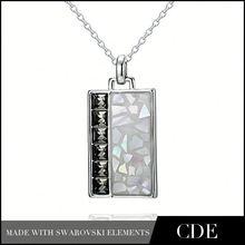 Alibaba Express Jewellery Jewelry Bottle Pendant P0315A