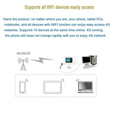 LR112A wireless router case,ce wireless-n 3g router