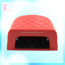 automatic timer 36w uv nail lamp LED lamp uv nails dryer