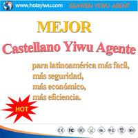 espanol one-stop seawen traductor ingles spanish agent