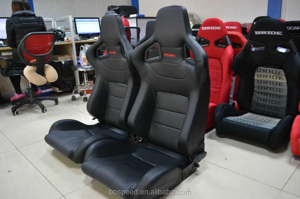 automotive seats carbon fiber racing seats car seat html autos weblog. Black Bedroom Furniture Sets. Home Design Ideas