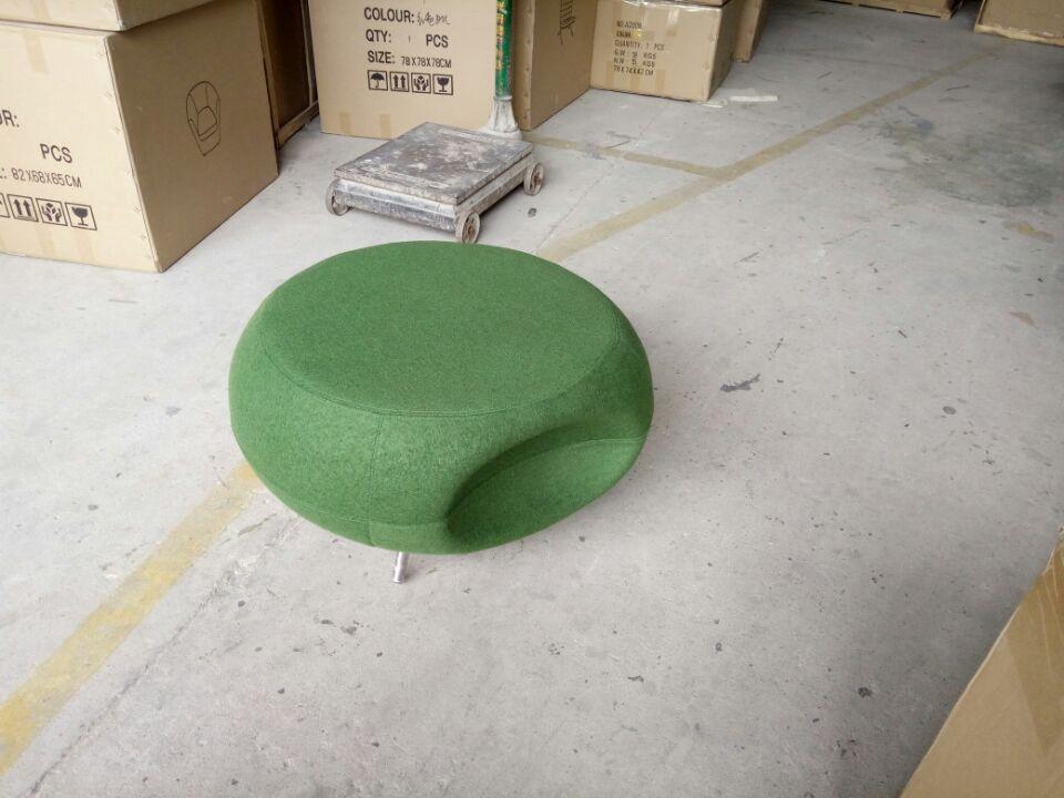 Replica designer furniture allermuir pebble stool buy for Replica designer furniture usa