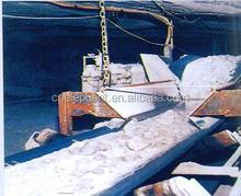 phosphate fertilizer/chemical fertilizer conveyer belt
