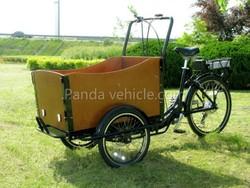 Popular three wheel motorcycle manufacturer in china