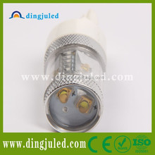 Led light bulbs smd 3156 3157 7440 7443 led light