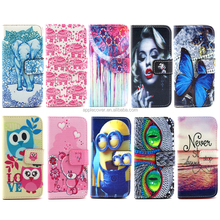 Colorful leather & TPU case for ipod touch 5, for ipod touch 5 cover