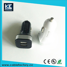 5.5*1.7mm DC tip ac dc adapter 12v 2a for car &amp