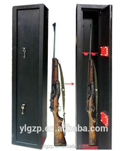famous for high quality vintage genuine leather gun case