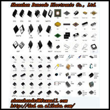 integrated circuits (ics) A42B331
