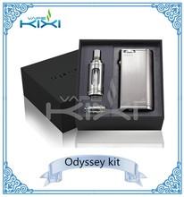 bulk buy box mod starter kit from china authentic aspire Odyssey Kit