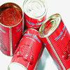 canned vegetables tomato paste high quality tomato sauce