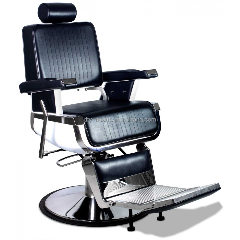 Truman barber chair with better price buy cheap barber for Affordable furniture 290