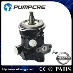 Truck Auto Steering Parts, Power Steering Pump for CW520R/PF6/14670-96264 from alibaba china
