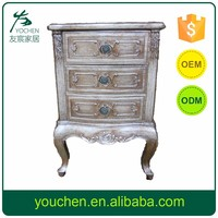 antique wooden home furniture, french furniture with cabinet design