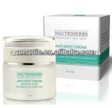 Best Herbal Refreshing and Moisturizing Men Face Cream