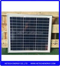 30watt solar panel price pakistan with high efficiency and positive power tolerance