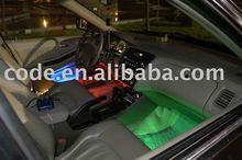 LED Car Interior Kit