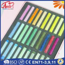 30 suaves colores pastel conjunto para la pintura