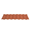 Shingles Roofing Material European Style Roofing Sheets