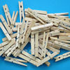 China Strong Wooden Clothes Pegs