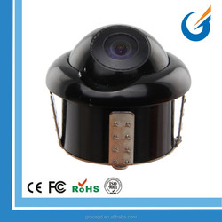 One Year Warranty 170 Degree Front Rear View Camera For Car