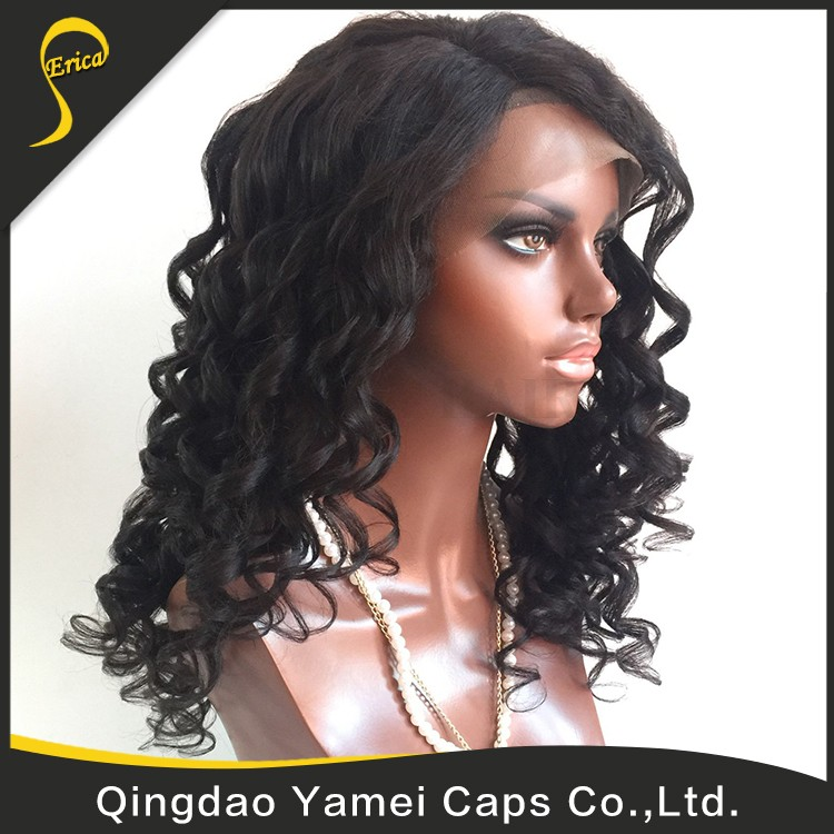 Hot Sell Best quality Loose wavy Hair remy virgin brazilian hair wig full lace human hair wigs for black woman (12).jpg